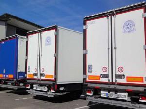 Huetter-Fahrzeuge-DSC02067