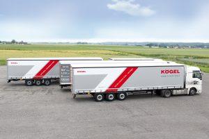Feldversuch_Cargo_Eurotrailer_LangLKW