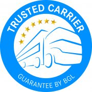 Trusted_Carrier_BGL-PRINT